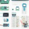 電子工作を始める第一歩