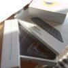 【新型】iPad Pro11インチ購入