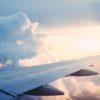 【国際線】機内持ちこみ可能なものとは!?賢く機内に水を持ち込む方法