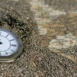 【時間術】無駄な時間を見つける方法【5分刻み行動】