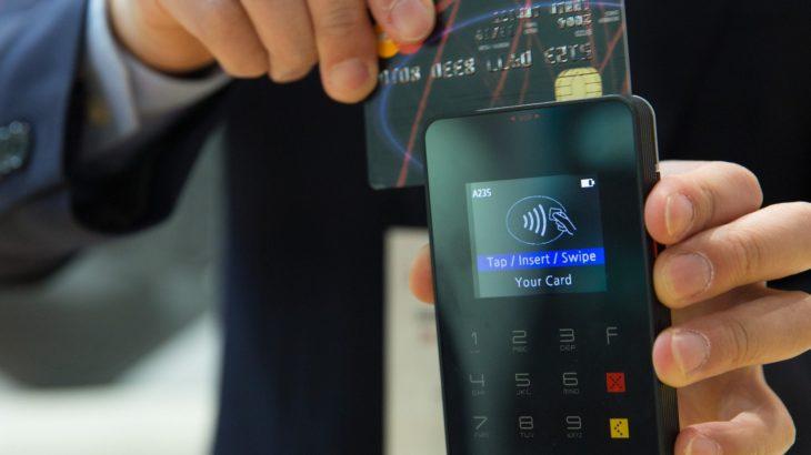 iPadで簡単決済レジ機能はすべて無料【レジ選び】