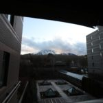 【軽井沢旅行】軽井沢旅行 非日常と自然を満喫