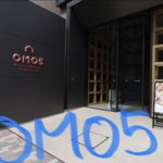 【OMO5大塚駅】大塚駅徒歩3分・OMO5・女子会におすすめ【星野リゾート】