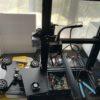 【3Dプリンター】Ender3のメインボードを交換・Ender3故障
